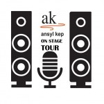 ANSYL KEP CONCERTS